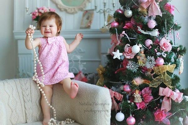 christmas-baby-3 (600x400, 78Kb)