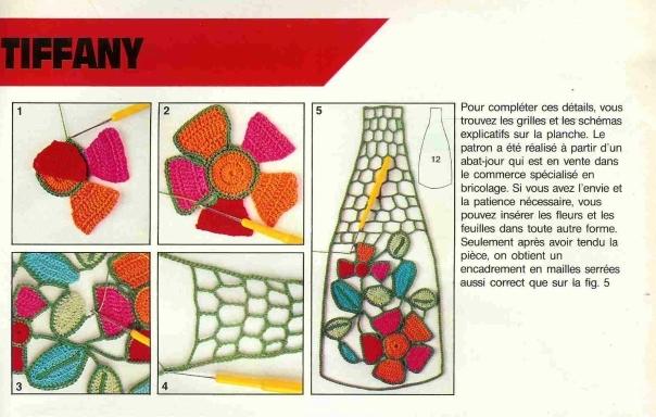 Абажур разноцветный (604x384, 164Kb)