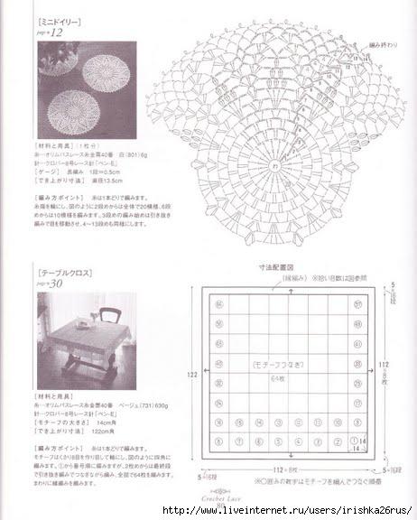 IMG_0139 (462x576, 123Kb)