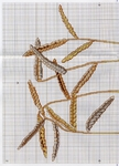 Превью DMC Linen Thread Plants5 (504x700, 340Kb)