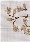 Превью DMC Linen Thread Plants11 (505x700, 349Kb)