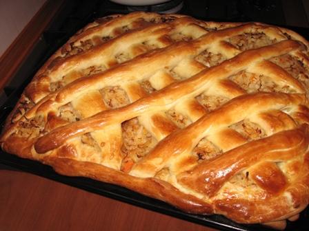 капустный пирог (448x336, 98Kb)