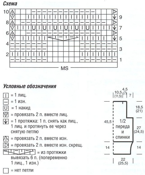 top-plan2 (483x582, 98Kb)