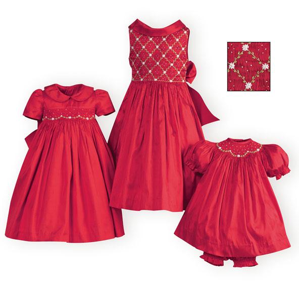 Crimson-Elegance (592x575, 62Kb)