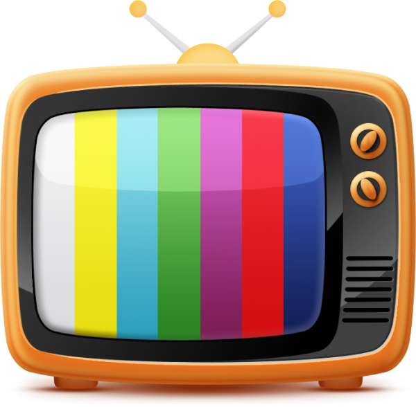 Топ онлайн трансляций телеканалов