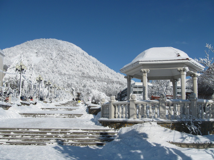 Гора Железная зимой в Железноводске/1357583877_IMG_0953 (700x525, 185Kb)