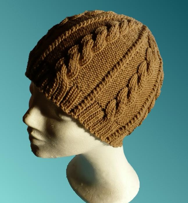 -hat (647x700, 252Kb)
