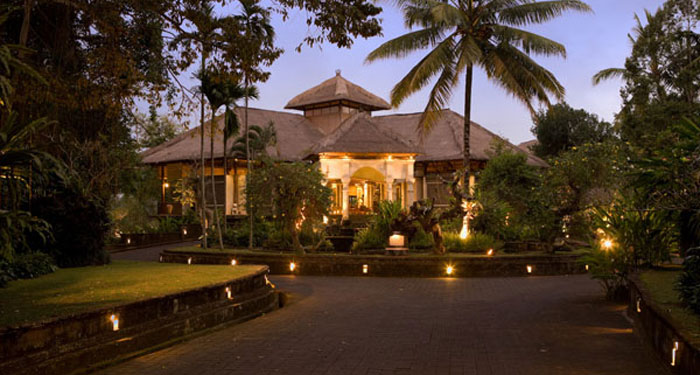 The Payogan Villa Resort &Spa (700x375, 74Kb)