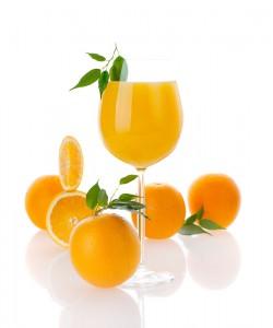 sok-apelsina-250x300 (250x300, 11Kb)
