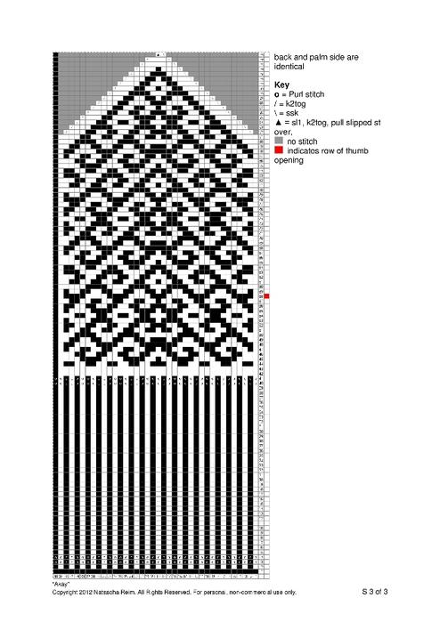 Akay_engl.PDF.page3 (494x700, 143Kb)