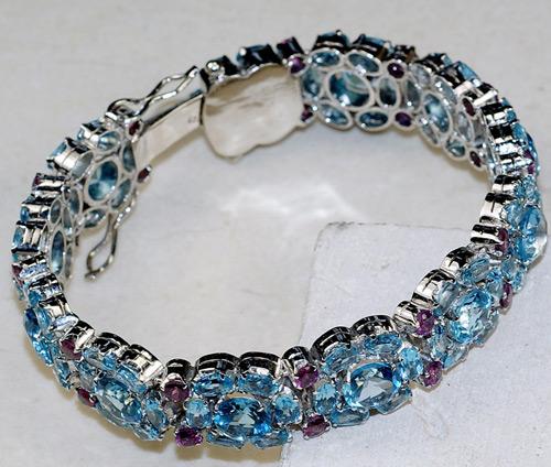 серебряные кольца купить