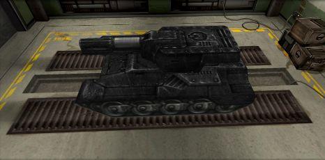 5168729_tanki29 (466x230, 19Kb)