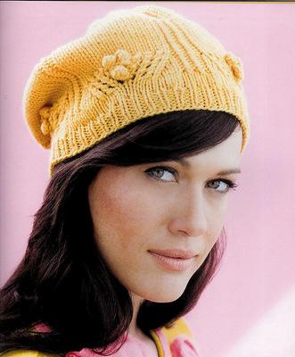 hat_front_medium2 (331x400, 61Kb)