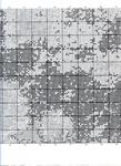 Превью 120993-c769f-18412374- (508x700, 463Kb)