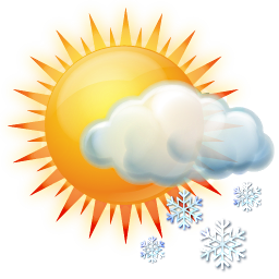 Snow_Occasional2 (256x256, 109Kb)
