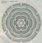 Превью 4 (304x307, 35Kb)