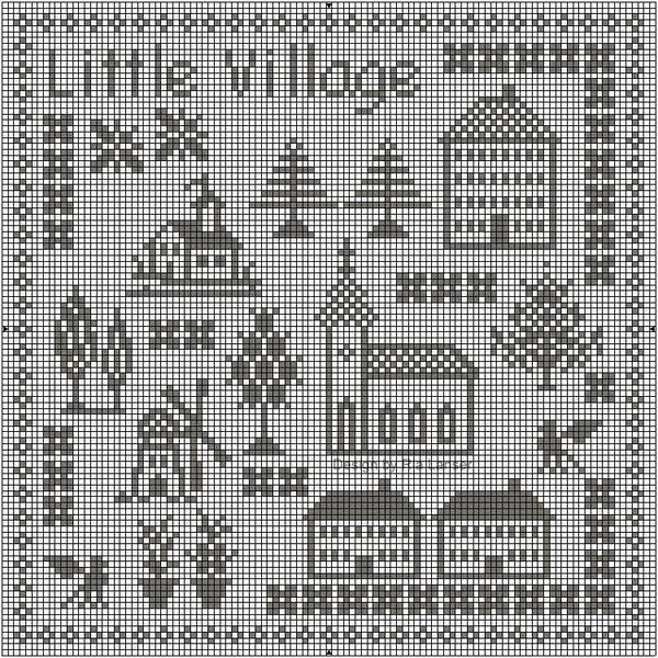 Village2 (600x600, 216Kb)