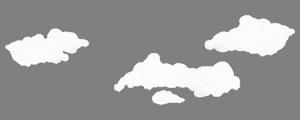 2 Облака1 (300x120, 19Kb)