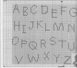 Превью 43 (700x622, 367Kb)