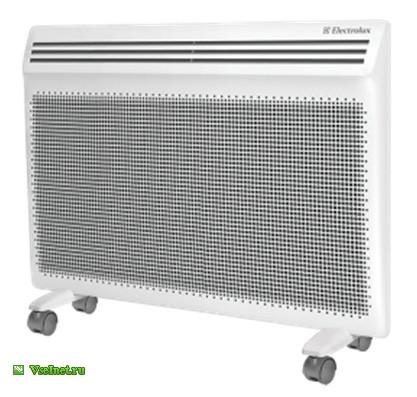 Инфракрасный обогреватель Electrolux EIH AG – 1000 E (417x397, 41Kb)