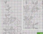 Превью 86 (640x512, 268Kb)