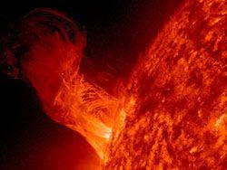 Вспышка на Солнце 2 (250x188, 10Kb)
