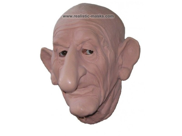 latex_horror_mask__scary_grandpa (700x525, 29Kb)