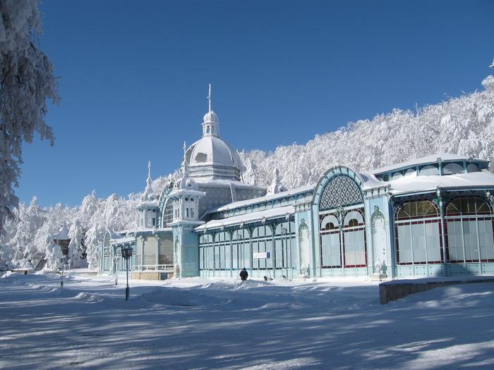 Пушкинская галерея зимой в Железноводском Курортном парке/1357655464_IMG_0965 (700x525, 174Kb)