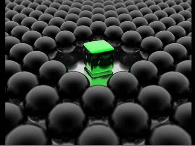 cube (640x480, 43Kb)