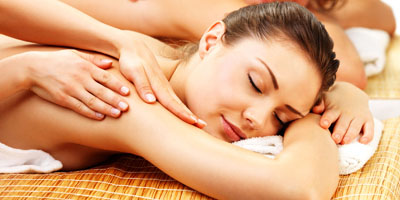 massage (400x200, 39Kb)