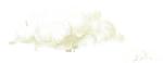 0_63cd7_710cb888_S-облака (150x58, 10Kb)