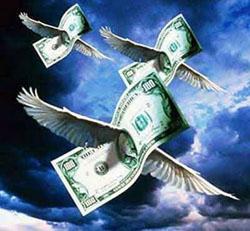 летающие доллары (250x231, 45Kb)