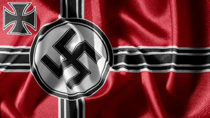 5023265_flag_of_german_reich_by_omkr01d51m2af_png (700x393, 64Kb) height=478
