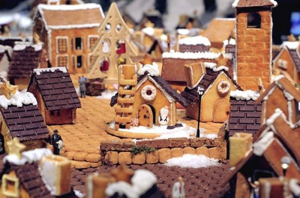 gingerbread city6 (600x397, 71Kb)
