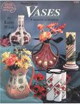 Превью Vases_1 (540x700, 79Kb)