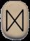 1357673532_24 (44x60, 6Kb)