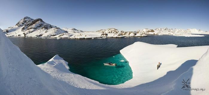 Гренландия18 (700x318, 123Kb)