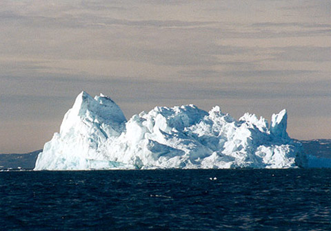 Гренландия12 (480x336, 47Kb)