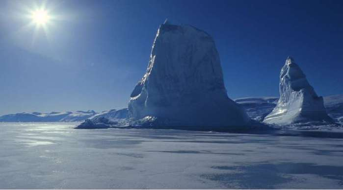 Гренландия10 (700x388, 15Kb)
