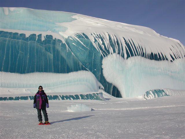Гренландия3 (640x480, 45Kb)