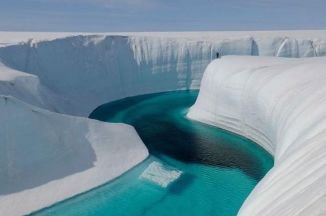 Гренландия (637x423, 39Kb)