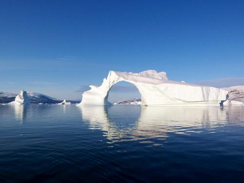 Гренландия25 (500x375, 169Kb)