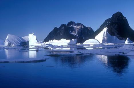 Гренландия20 (468x307, 94Kb)