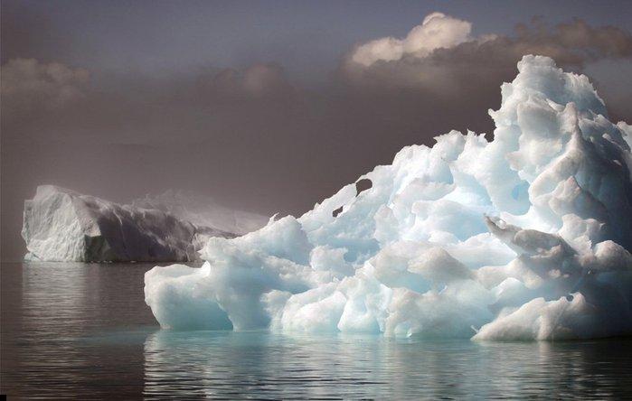 Гренландия43 (700x444, 42Kb)