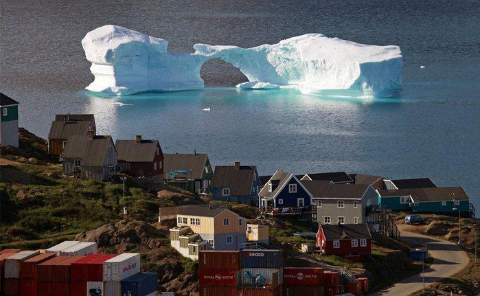 Гренландия42 (700x431, 70Kb)