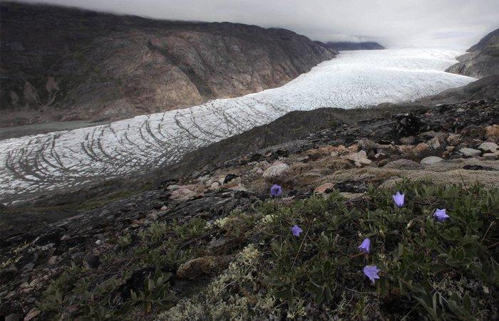 Гренландия40 (700x451, 85Kb)