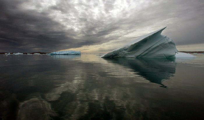 Гренландия39 (700x412, 36Kb)