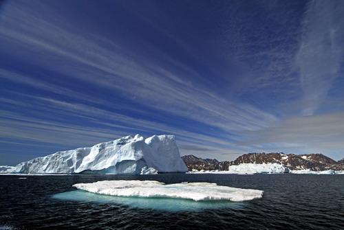 Гренландия36 (500x335, 43Kb)