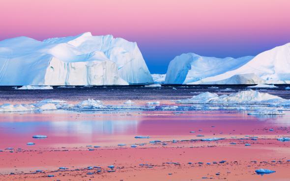 Гренландия32 (590x368, 31Kb)