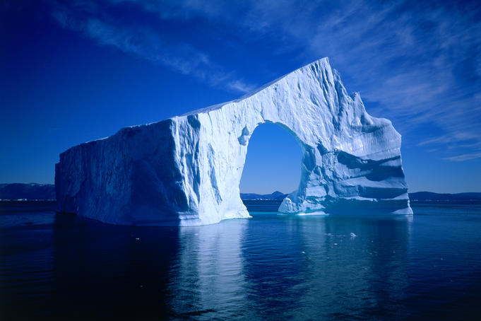 Гренландия31 (681x454, 43Kb)